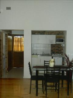 1 bedroom House with Internet Access in Uitenhage - Uitenhage vacation rentals