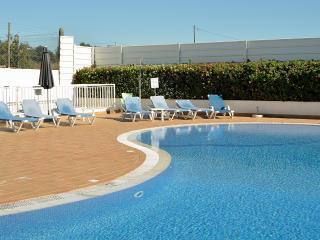 55,Costa de Cabanas,Cabanas de Tavira,Portugal. - Cabanas de Tavira vacation rentals