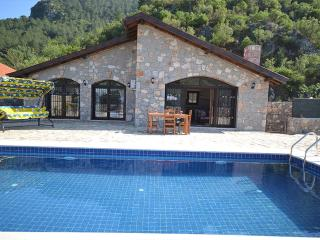 Private Villa In Kaya Village - Fethiye vacation rentals