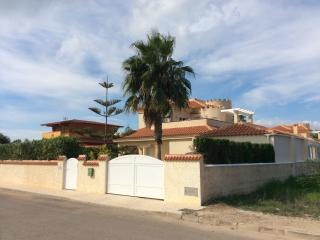 Casa Veneziola - La Manga del Mar Menor vacation rentals