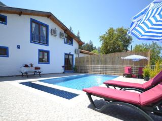 Authentic Holiday Villa In Kayaköy - Fethiye vacation rentals