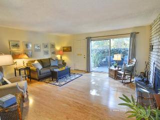 2 bedroom Apartment with Deck in Solana Beach - Solana Beach vacation rentals