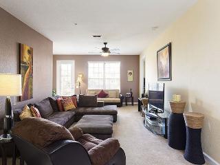 Vista Cay-Orlando-4 Bedroom Luxury Monterey-VC141 - Orlando vacation rentals