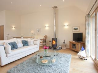 House 23 The Bay Talland - Polperro vacation rentals