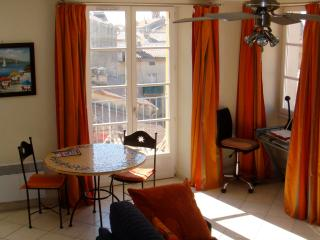 Nice Belle France - Nice vacation rentals