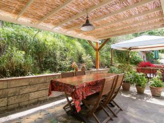 Eco-Friendly Farmhouse in Lucca: Cooking Lessons and More! - Lucca vacation rentals