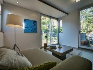 Architects home All new! 3BR/ 2 Bath - Brooklyn vacation rentals