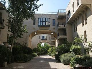 David's Village Exclusive Pad!! - Jerusalem vacation rentals