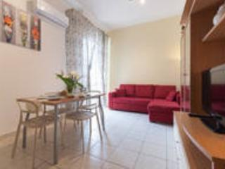 1 bedroom Townhouse with Internet Access in Prato - Prato vacation rentals