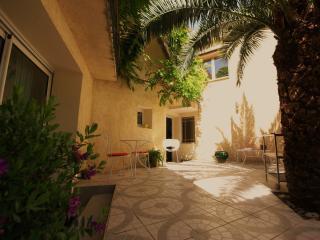 Couette et Café Maison D'hôtes Montpellier - Montpellier vacation rentals