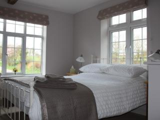 Pleasance Farm Bed & Breakfast Quails - Kenilworth vacation rentals