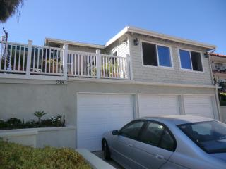 The Manor San Clemente U.S.A. - San Clemente vacation rentals
