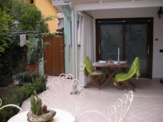 Splendido Appartamento Riccione - Riccione vacation rentals