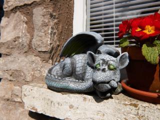 Dragons' Den, Nr Kendal. Cumbria - Kendal vacation rentals