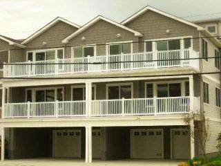 3 bedroom Condo with Deck in Wildwood - Wildwood vacation rentals