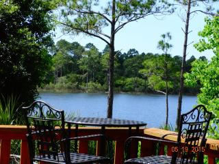 FALL SPECIALS FISHING PIER WATERVIEW POOL - Pensacola vacation rentals