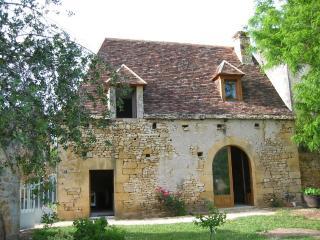 Croix - Beynac-et-Cazenac vacation rentals