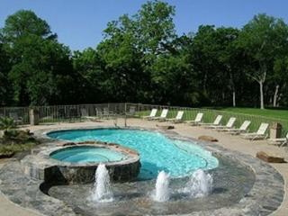 Good Night, Sleep Tight - 2bdr/2bth! - New Braunfels vacation rentals