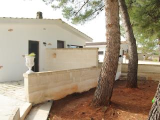 Casa salento - Flat in Salento - Sava vacation rentals
