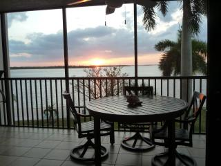Bay View Tower - Unit 237 - Fort Myers vacation rentals