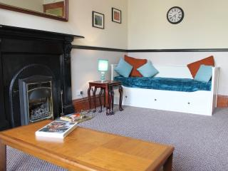 AJEM 29 Brougham St 3 bed sleeps 7 - Edinburgh vacation rentals