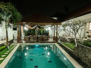 White Dove Villa - Canggu vacation rentals