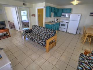 #1 at Oleander Beach Lodge - South Padre Island vacation rentals