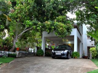 Little Paradise Homestay - Kovalam vacation rentals