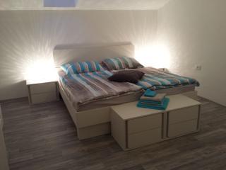Comfortable 2 bedroom Vacation Rental in Tolmin - Tolmin vacation rentals