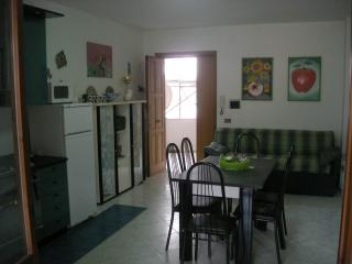 Casa vacanze ad Ascea Marina - Marina di Ascea vacation rentals