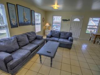 #2 at Oleander Beach Lodge - South Padre Island vacation rentals