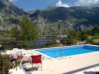 Villa Mia - Muo vacation rentals