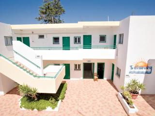 1 bedroom Condo with Internet Access in Ayia Napa - Ayia Napa vacation rentals