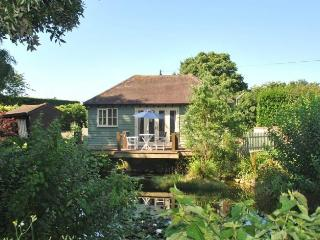 Romantic 1 bedroom Lodge in Chichester - Chichester vacation rentals