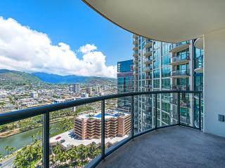 Pualani Suite - Honolulu vacation rentals