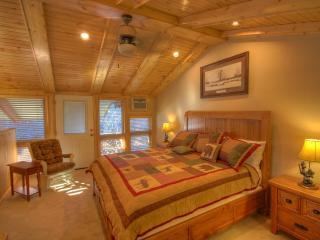 Cozy 2 bedroom House in Beech Mountain - Beech Mountain vacation rentals