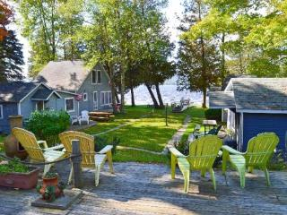 Could be Yours! - Beulah vacation rentals