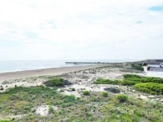 B-317 Tequila Sunrise - Virginia Beach vacation rentals