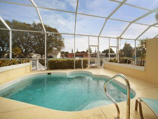 Viceroy Townhouse 104 - Cape Coral vacation rentals