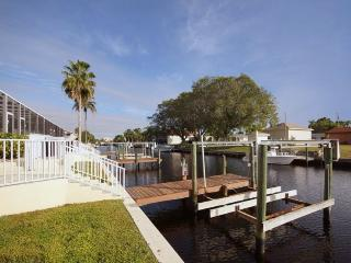 Viceroy Townhouse 103 - Cape Coral vacation rentals