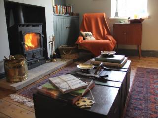 RYCROFT, Talkin, Brampton, Near Carlisle - Talkin vacation rentals