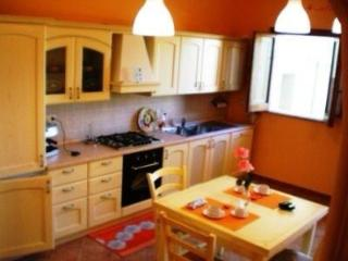 Nice B&B with Deck and Internet Access - Giuggianello vacation rentals