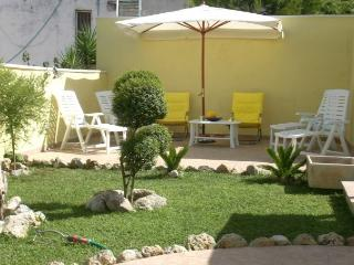 Nice Bed and Breakfast with Deck and Internet Access - Giuggianello vacation rentals