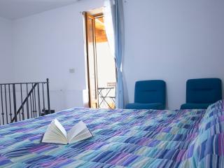 Casa Michelle - Peschici vacation rentals