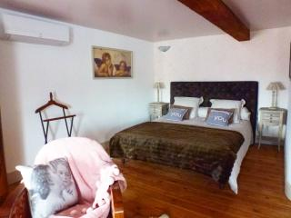 Cozy 3 bedroom Gaillac Bed and Breakfast with Internet Access - Gaillac vacation rentals