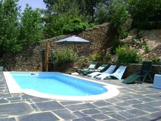 1 bedroom Cottage with Internet Access in Arganil - Arganil vacation rentals