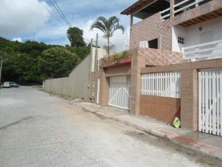 Casa de Praia Marbela,Nova Almeida ES - Nova Almeida vacation rentals