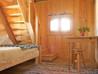 Beach house in fisherman village - Bugio À Vista - Trafaria vacation rentals