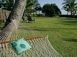 Kai Mele - Kailua vacation rentals