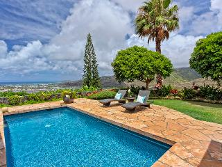 Gorgeous 3 bedroom Honolulu House with Internet Access - Honolulu vacation rentals
